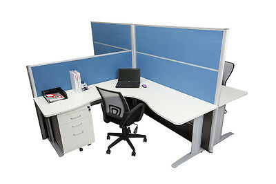 OFFICE PARTITIONS office screens desk mounted screens desk mount partitions wall