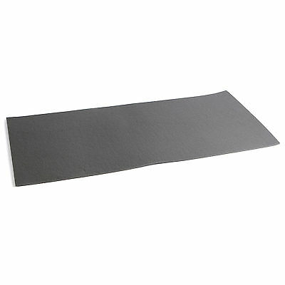 Aquarium Bottom Protection Base Mat Underlay Universal Safety Tropical Fish Tank