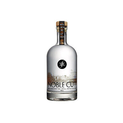 Young Henrys Noble Cut Gin 700ml