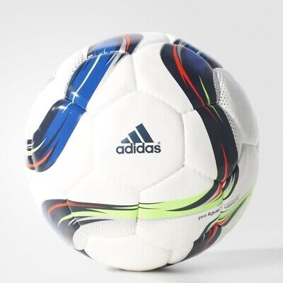 Adidas confederation cup 2017 soccer ball Size 5-Training Pro Football