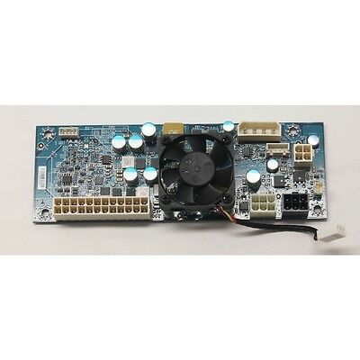 NEW OEM ALIENWARE ANDROMEDA X51 R2 distribution POWER BOARD D85RT
