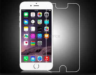 1 Lcd Screen protectors for iPhone 6