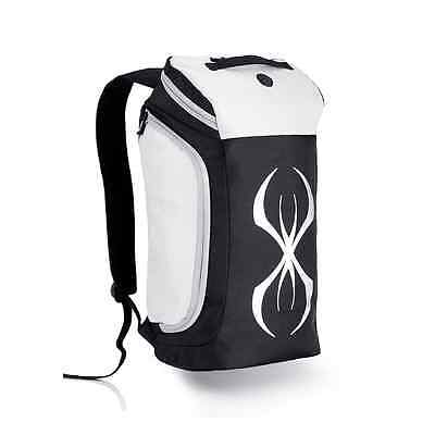 Sting Cross Over Back Pack GEAR BAG MMA BJJ GEARBAG BACKPACK Boxing Muay Thai
