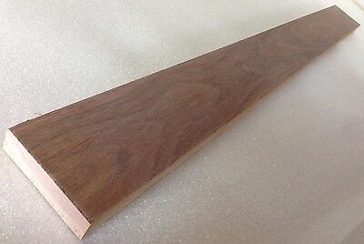 American Black Walnut - Hardwood Timber Woodcraft Woodwork Luthier
