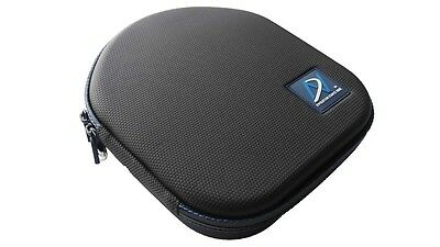 Carrying Case for Sony MDR-ZX770BN MDR-ZX770BT MDR-ZX330BT MDR-AS600BT