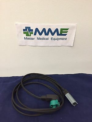 PHILIPS M3508A Pacing Cable for MRX or XL, Used