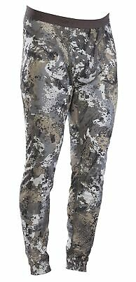 Sitka Gear Core Lightweight Bottom in Elevated II - 2XL - CLOSEOUT