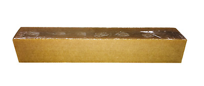 "12"" x 2"" x 2"" Sanding Belt Cleaning Stick Cleaner"