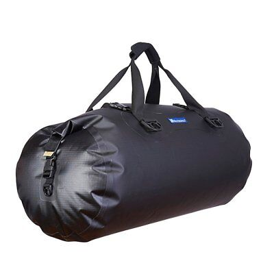 Watershed Colorado Waterproof Duffel Bag