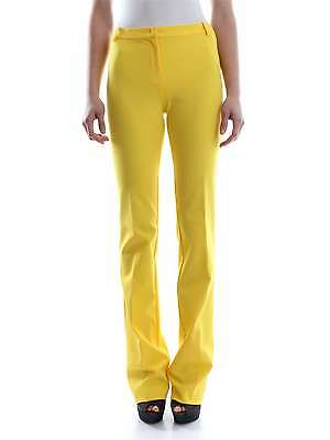 ALLIEVO 8 GIALLO HOSE Damen PINKO