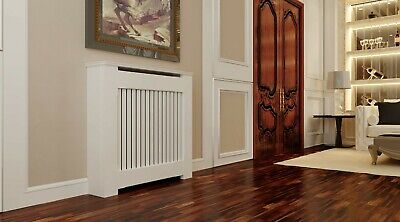 Empire Traditional Radiator Cabinet