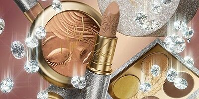 *NEW*M·A·C Mariah Carey's Holiday Collection