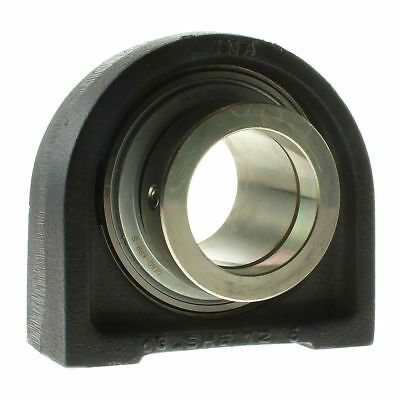 RSHE60 INA Housing and Bearing (assembly)