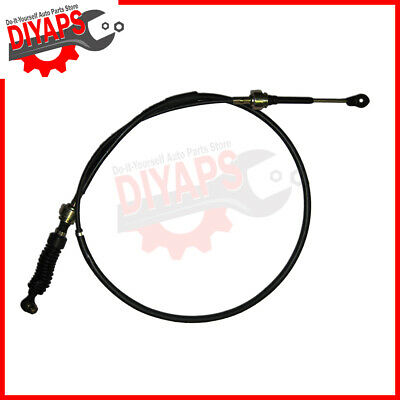 Automatic Transmission Shift Cable Fits Toyota Camry 1997-2001 - 6Cyl