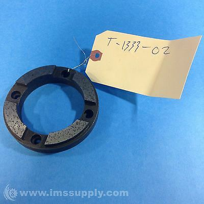 T-1333-02 Coupling Spacer Fnip