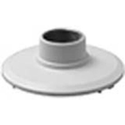 AXIS 5502-351 Ceiling Mount
