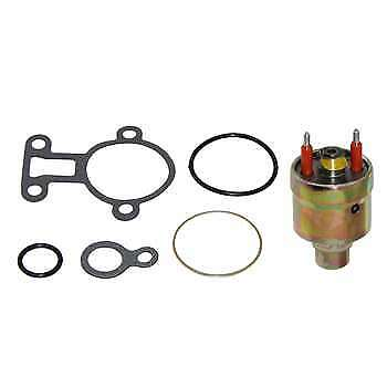 85295 - Fuel Injector Replaces OEM 852956A1