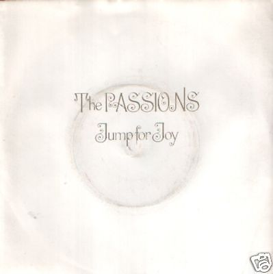 Passions-jump for joy.7""