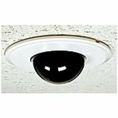 Speco Ceiling Mount for Surveillance Camera