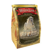 Missing Link EQUINE Formula With Joint Support Plus for Horses 5 lb