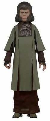 Zira Action Figures Series 2 from Planet of the Apes by NECA