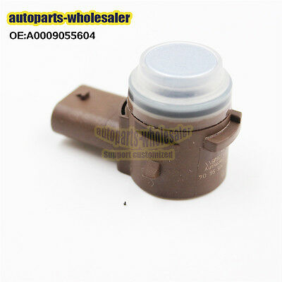 PDC Parking Sensor A0009055604 For Mercedes Benz W176 W222 W205 W212 W218 X156