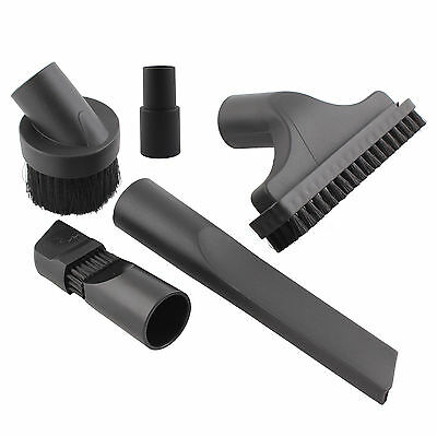 32MM/35MM Vax Vacuum Cleaner Hoover Dusting Brush Crevice Nozzle Stair Tool Kit