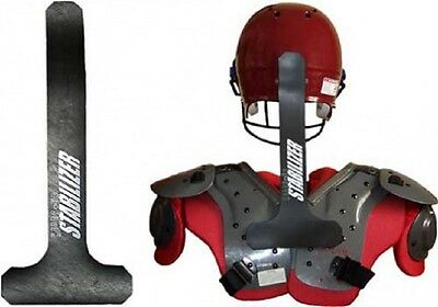Heads-Up Stabilizer - Football Training Equipment