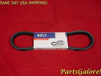 818 19 30 Drive Belt Elite Spacy CH125 CH150 Fidde Lance etc 23100-KN7-671