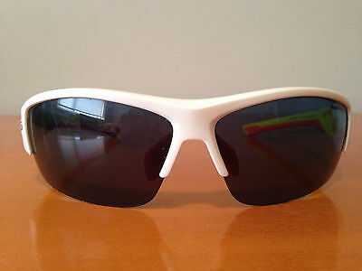 sunglasses sunwise evenlode white