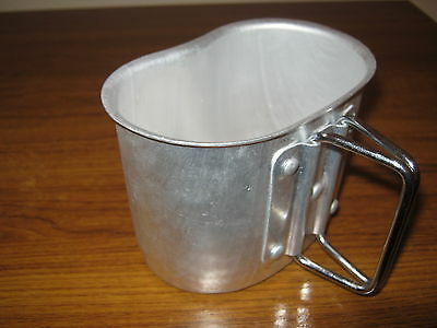Canteen Cup NEW