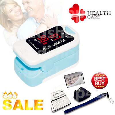 HOT SALE, Finger tip pulse oximeter, blood oxygen saturation monitor, spo2.NEW