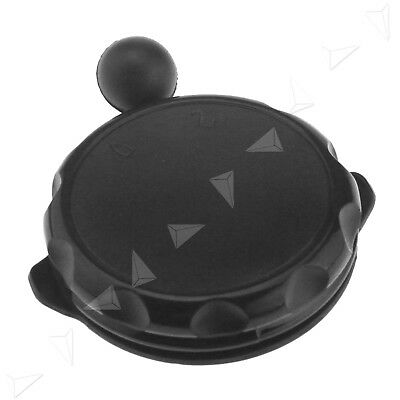 Car Mount Windscreen Vacuum Suction Cup For TomTom Go Live