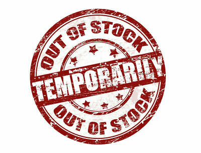 250kg Loadset Mini Lever hoist, Comealong, Lever Block.. AS1418.2 Compliant