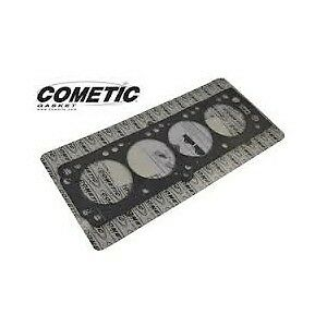 Cometic Citroen BX 16v MLS Headgasket - 84.00mm - Part C4225.051