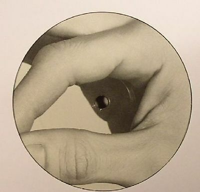 """HAWTIN, Richie/FUSE - From My Mind To Yours (Part 2) - Vinyl (12"""")"""