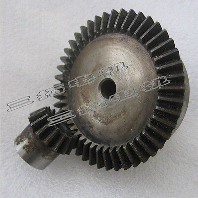 1.5M 15T&45T 8mm Bore Bevel Gear Set 90 Degree Beveled Gear x 1 Set