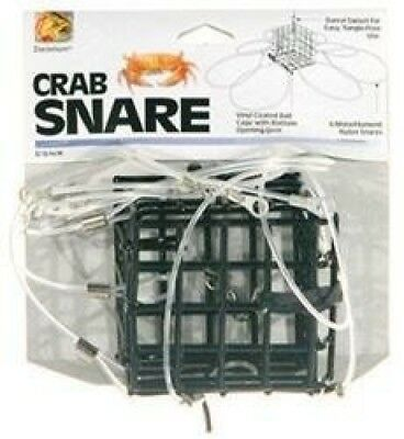 Danielson Crab Snare (Small). Delivery is Free