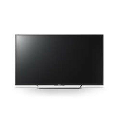 """Sony Bravia 65"""" KD65X7500D 4K HDR with Android TV"""