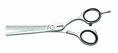 "Jaguar CJ 40 Plus Effilierschere 5,5"" Nr. 92555 EAN 4030363103021"