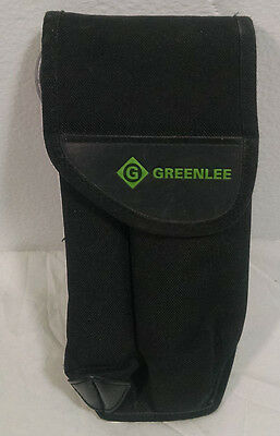 Greenlee Green Lee Tone Probe Generator 200Ep-G 77Hp-G/6A Tester