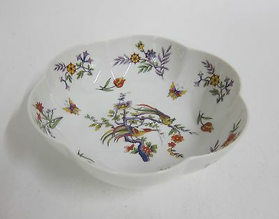 Schale Limoges Modell exclusif Tetard A. Raynaud