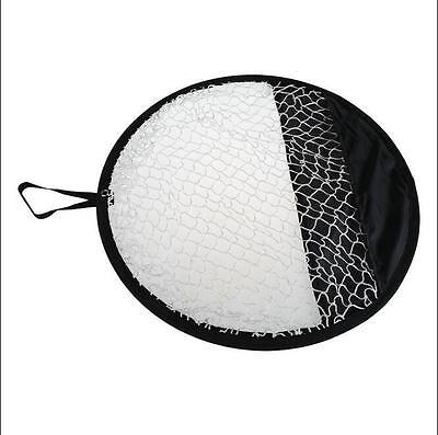 Outdoor Sports Golf Training Practice Chipping Foldable Net Training Aid Tool