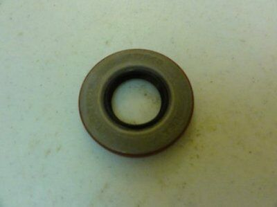 """14759 Old-Stock, National 471645 Oil Seal 13/16"""" ID"""