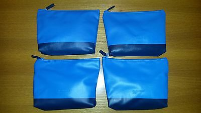 NEW Amenity kit (selection of 2pcs) Business Class Lufthansa Airlines Air France
