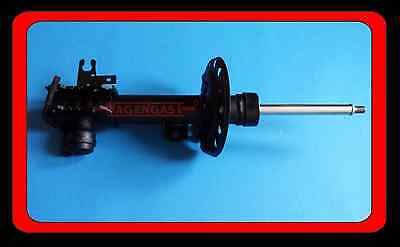 Remanufactured front R or L Shock Absorber - OPEL VECTRA C / OPEL SIGNUM CDC IDS