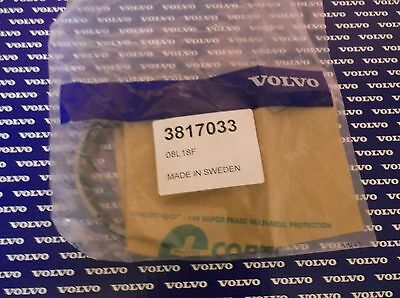 Volvo Penta Marine 3817033 Piston Ring Kit
