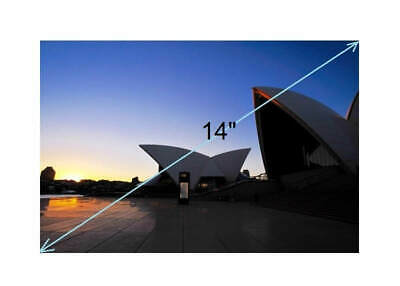 """New 15.6"""" HD Laptop Screen for Acer Aspire ES1-531, ES1-531-CXXX Series Notebook"""