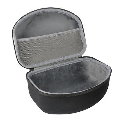 For Samsung Gear VR - Virtual Reality Headset Hard Storage Case