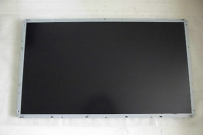 """Level 1147 47"""" Lcd Tv Screen - Part Number Lc470Wun"""